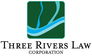 Three Rivers Law | Office of Darrell G.L. Dick and Associates | Port Coquitlam, BC